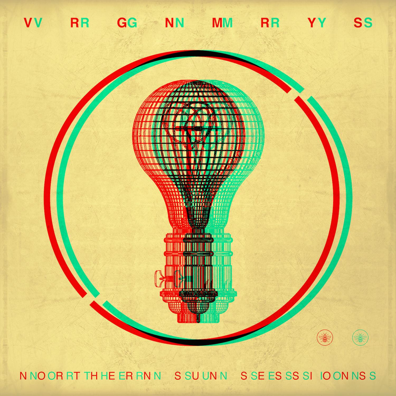 ¿Qué estáis escuchando ahora? - Página 13 The-Virginmarys-Northern-Sun-Sessions