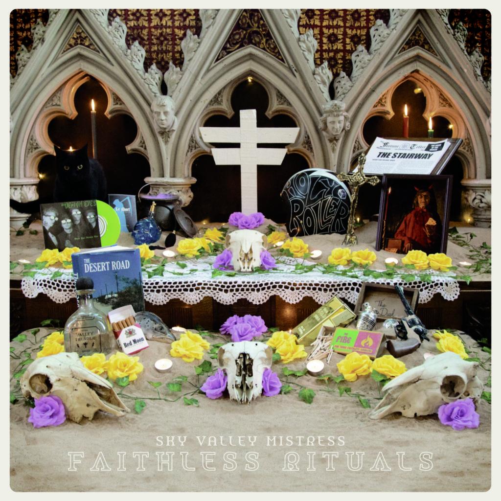 ¿Qué estáis escuchando ahora? - Página 9 Sky-Valley-Mistress-Faithless-Rituals-Album-Cover-1500-1-1024x1024